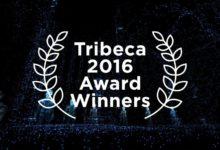• Best Cinematography in an International Narrative Feature Film at the 15th Tribeca Filmfestival